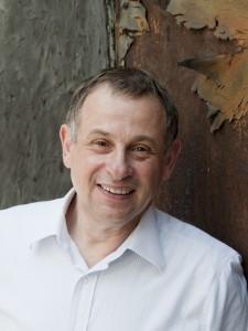 Leonard Steinbach